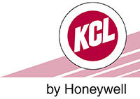 KCL-by-Honeywell