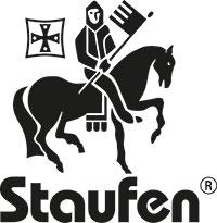 Staufen-Reiter