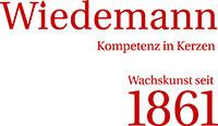 Wiedemann-Kerzen